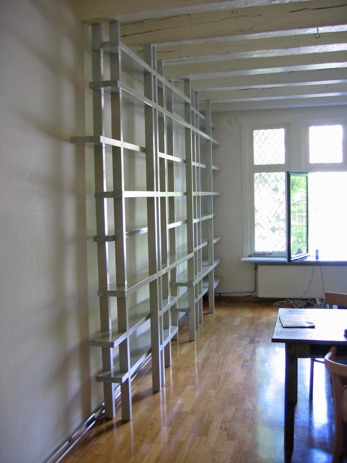 boekenkastwand2