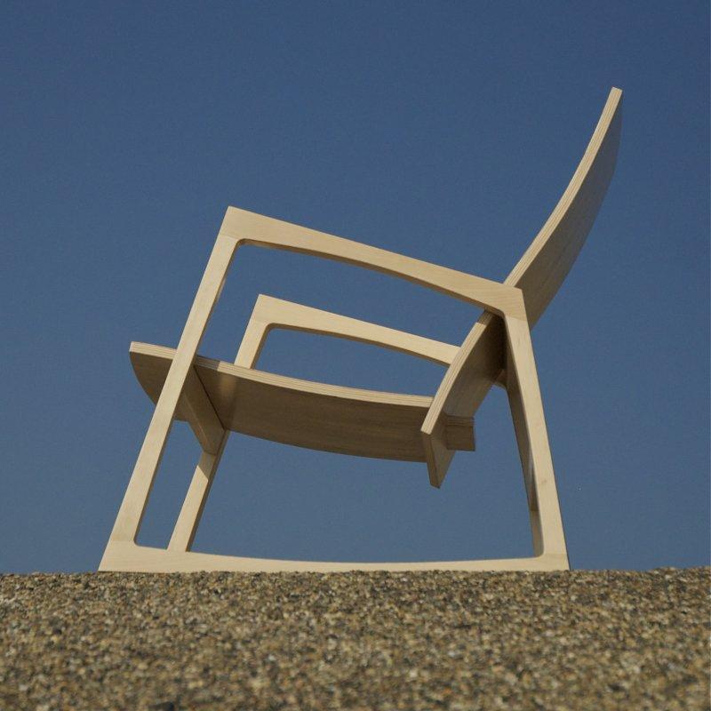 woonhome-esdoorn-hout-goeters-design-stoel-4